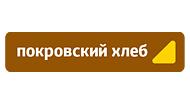 Покровский хлеб